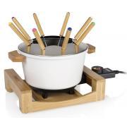 Raclette et fondue PRINCESS 0117303001001