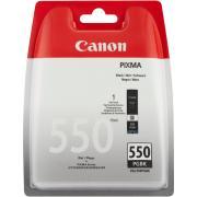 Consommable CANON PGI 550 PGBK