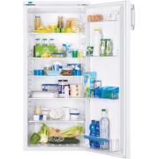 Réfrigérateur 1 porte FAURE FRA 25600 WA