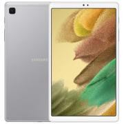 Tablette SAMSUNG Galaxy Tab A7 Lite 32 Go Argent