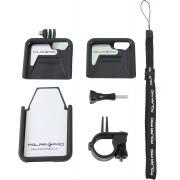 Accessoires  camera embarquee POLAR PRO 69321186407