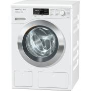 Lave linge frontal MIELE WKH 121 WPS