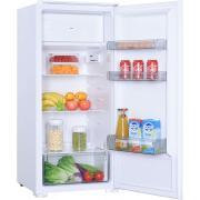 Réfrigérateur intégré 1 porte AMICA AB5202