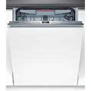Lave-vaisselle tout-intégrable 60 cm BOSCH SMV4ECX14E