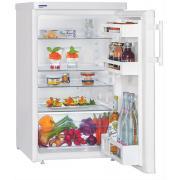 Réfrigérateur table top LIEBHERR KTS 103-21
