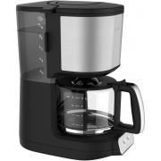 Cafetière filtre TEFAL CM470810
