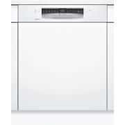 Lave-vaisselle intégrable 60 cm BOSCH SMI4HAW48E
