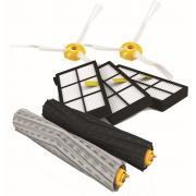Accessoires dédiés aspi robot IROBOT ACC 803