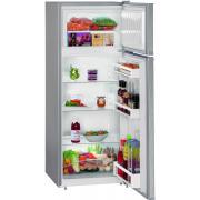 Refrigerateur 2 portes LIEBHERR CTPEL 231