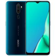 Téléphone mobile OPPO A 9 2020 VERT