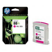 Consommable HP C 9392 AE