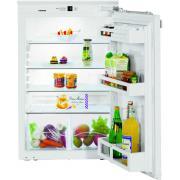 Réfrigérateur intégré 1 porte LIEBHERR IK 1620-21
