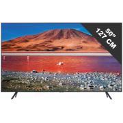 Tv led 50'' SAMSUNG UE50TU7105