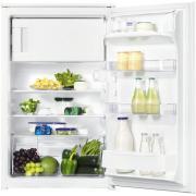 Réfrigérateur intégrable 1 porte FAURE FBA 14421 SA