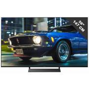 Télé led 55 pouces PANASONIC TX 58 HX 820 E