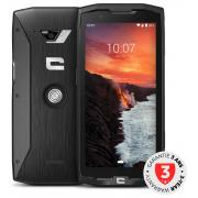 Téléphone mobile CROSSCALL CORE X 4