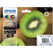 Consommable EPSON C 13 T 02 E 74010