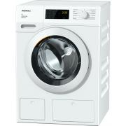 Lave-linge frontal MIELE WCD 670