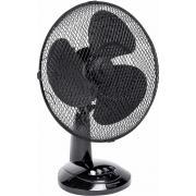 Ventilateur BESTRON DDF 35 Z