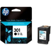 Consommable HP CH 561 EE