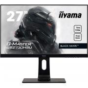 Moniteur IIYAMA GB2730HSU-B1