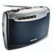 Radio portable PHILIPS AUDIO AE 2160/00 C
