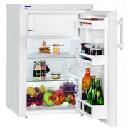 Réfrigérateur table top LIEBHERR TP 1434-22