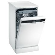 Lave-vaisselle 45 cm SIEMENS SR23HW65ME
