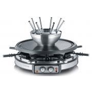 Raclette et fondue SEVERIN RG 2348