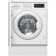 Lave-linge intégrable SIEMENS WI 12 W 347 FF