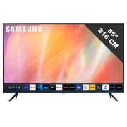 Tv led 85'' SAMSUNG UE85AU7175