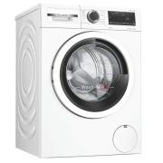 Lave-linge séchant BOSCH WNA13400FF