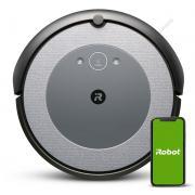 Aspirateur robot IROBOT I315640