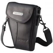 Etui pour appareil photo SONY LCSFX