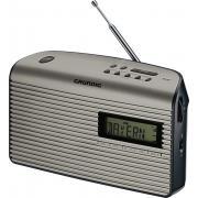 Radio portable GRUNDIG MUSIC 65 DAB+B