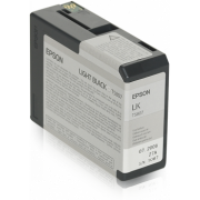 Consommable EPSON T 580700