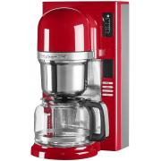 Cafetiere KITCHENAID 5 KCM 0802 EER