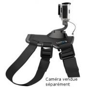 Accessoires  camera embarquee GOPRO ADOGM 001