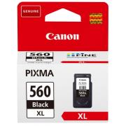 Consommable CANON PG-560 XL
