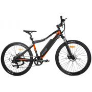 Vélo électrique SCOOTY COUNTRY28