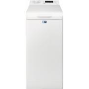 Lave-linge top ELECTROLUX EWT 1262 ID