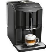 Cafetière broyeur à café SIEMENS TI35A209RW