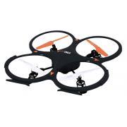 Drone PNJ DRO-DISCO-LITE