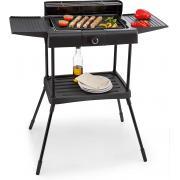 Barbecue KITCHEN CHEF KSBBQ1703