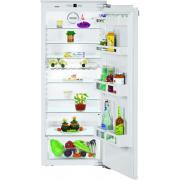 Refrigerateurs integres 1 porte LIEBHERR IK 2720