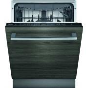 Lave-vaisselle tout-intégrable 60 cm SIEMENS SN65ZX40CE