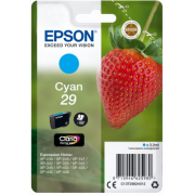 Consommable EPSON C 13 T 29824012