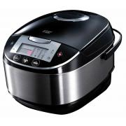 Robot cuiseur mijoteur RUSSELL HOBBS 21850-56