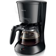 Cafetiere PHILIPS HD 7461/23