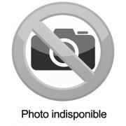 Accessoires et consommables hotte SAUTER AK 502 AE 1